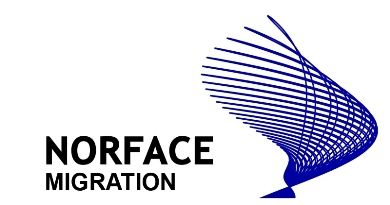 Norface Migration Programme